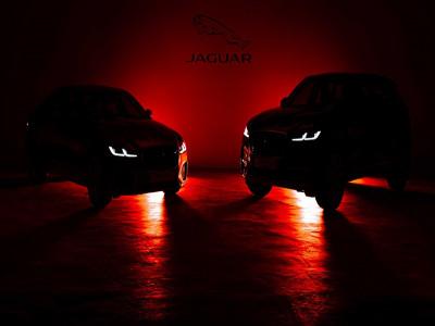 Jaguar XF và F-Pace sẽ đồng thời ra mắt tại Việt Nam, giá dự kiến từ 2,87 tỷ đồng