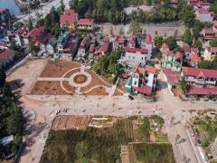 Bắc Giang: 28 dự án nhà ở chưa được phép chuyển nhượng, mua bán