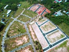 Quảng Ninh: Từ 15/8 không cho phép tách thửa dưới 45m2