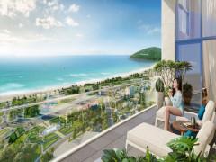 """Xu hướng mua căn nhà thứ 2 của giới trẻ: Mua căn hộ """"để đấy"""" hay mua mặt biển để"""
