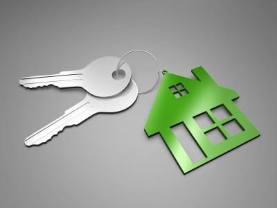 Người mua nhà lần đầu nên làm gì?