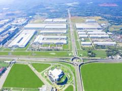 Quảng Nam đề xuất gì về dự án Khu công nghiệp cơ khí ô tô Chu Lai Trường Hải mở rộng?