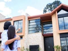 """11 sai lầm người mua nhà lần đầu cần """"né"""" ngay nếu không muốn hối hận cả đời"""