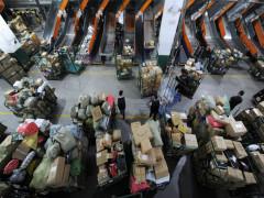 Xu hướng phát triển bất động sản logistics tại châu Á năm 2022: Bền vững và hiện đại
