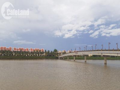 Cận cảnh vùng đất được Quảng Nam định hướng phát triển thành khu du lịch quốc gia