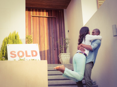 Bí quyết đơn giản giúp tiết kiệm tiền khi mua nhà