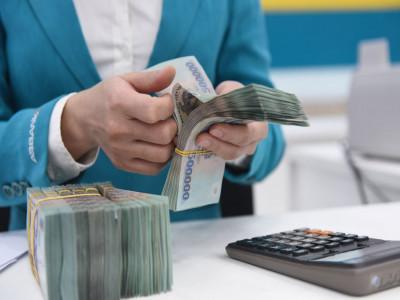 ABBank báo lãi trước thuế 9 tháng đạt 1.556 tỷ đồng, hoàn thành 79% kế hoạch