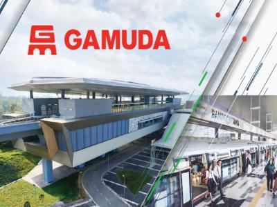 Gamuda Land mua đất Bình Dương, phát triển dự án 117 triệu USD